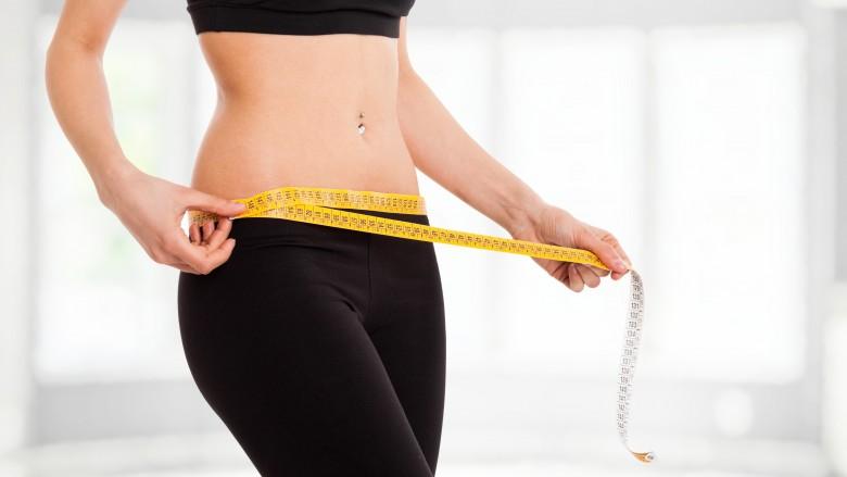 best fat diminisher