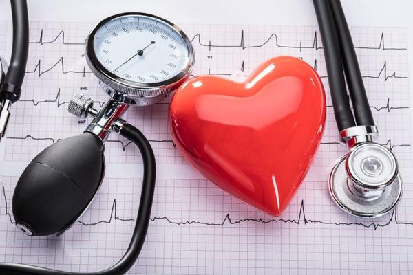 Blood Pressure Program reviews