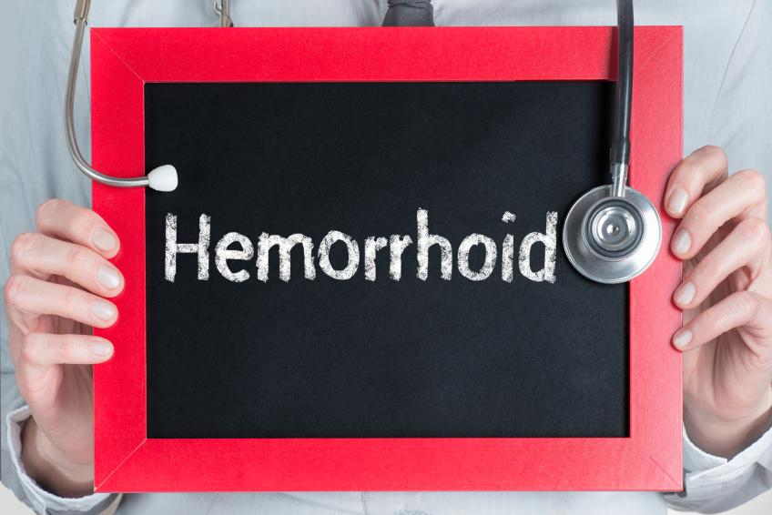 best hemorrhoid no more review