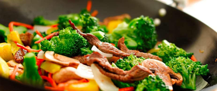 best metabolic cooking work