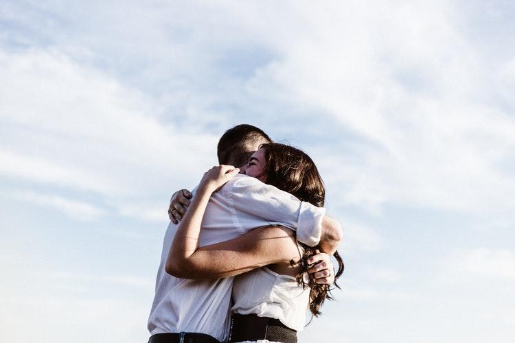 Relationship Rewrite Program