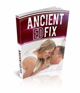 The Ancient ED Fix