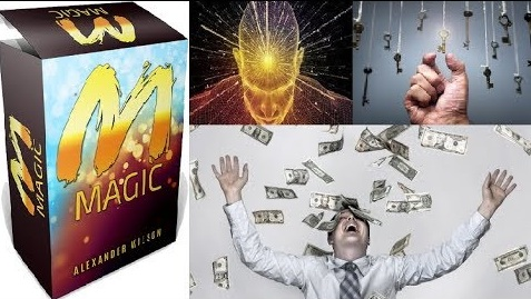 best magic manifestation