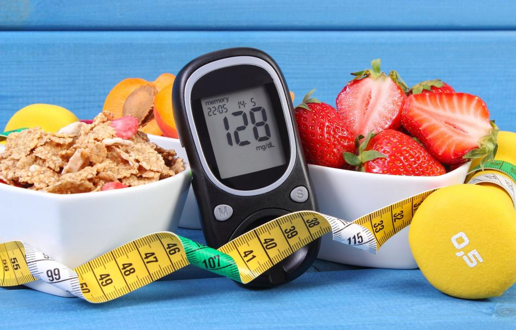 Buy  Reserve Diabetes  Halki Diabetes  Price Per Month