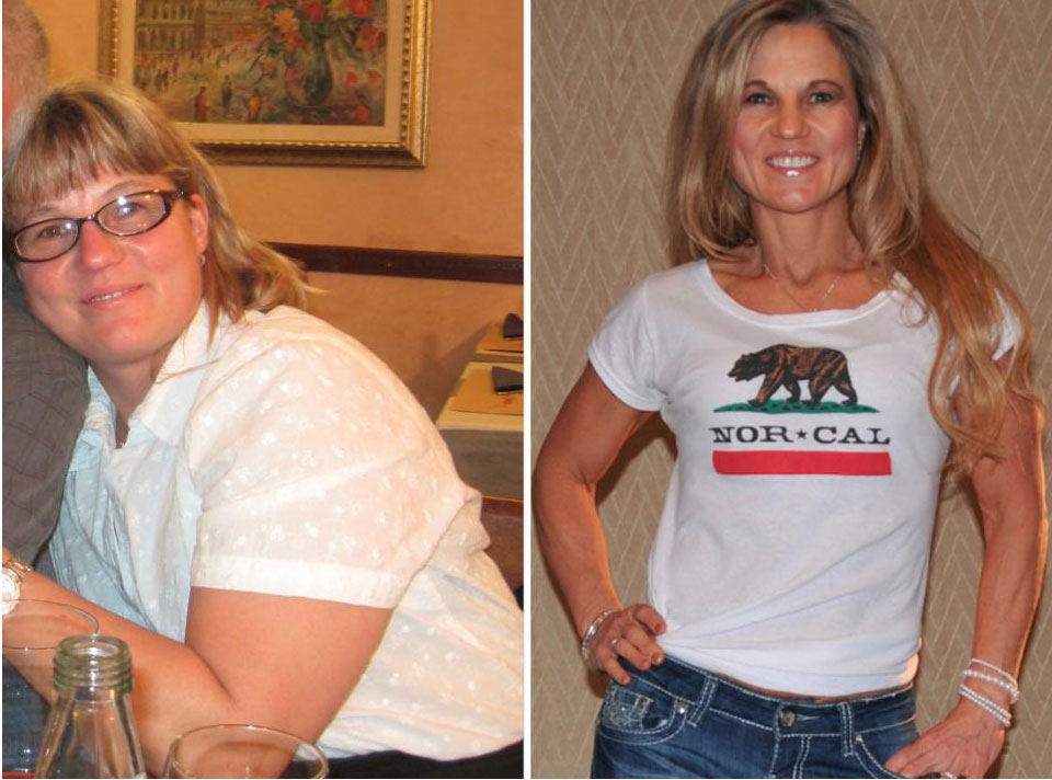 Ways to Lose Weight – What People Did Not Tell You About!