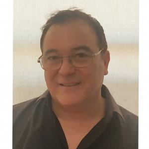 Froilán Ibáñez Recatala