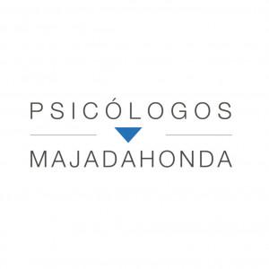 Psychologists Majadahonda