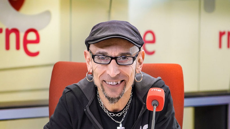 The 70 best phrases of Fito Cabrales