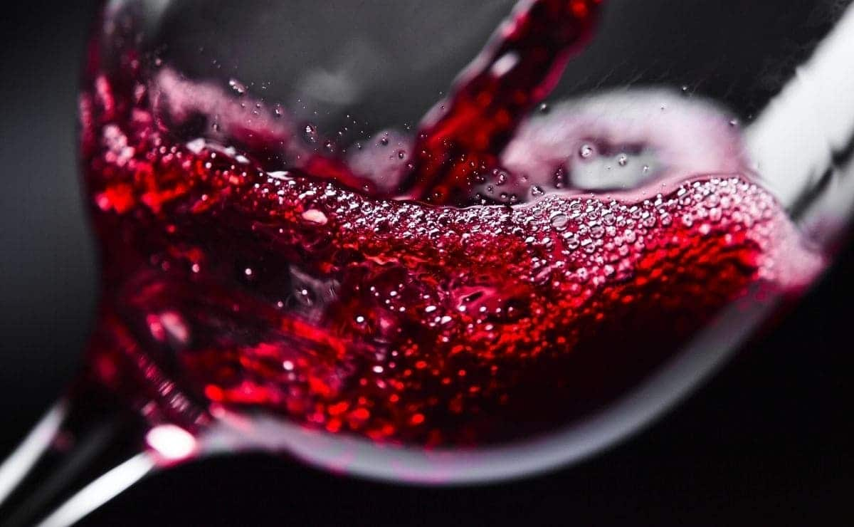 These are the contraindications to drink too much wine for your health
